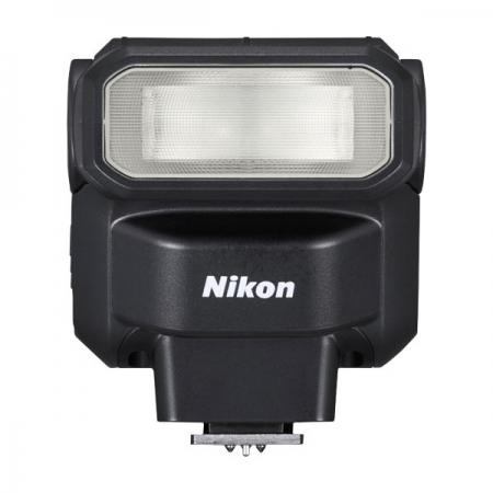 Nikon Blic SPEEDLIGHT SB-300