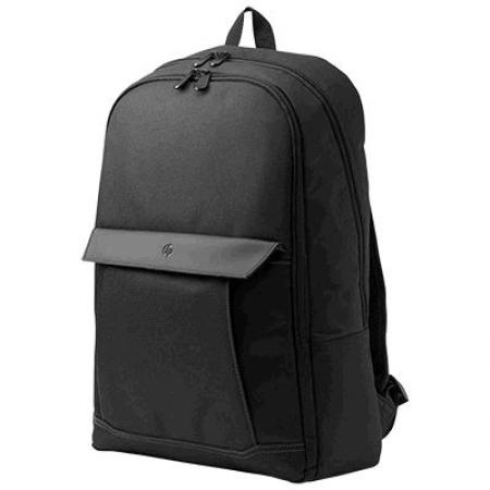 "HP Ruksak za notebook 17.3"" K7H13AA"