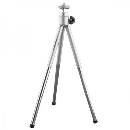 Esperanza Mini Telskopski Tripod Stativ EF106