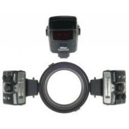 Nikon Blic SPEEDLIGHT REMOTE KIT R1