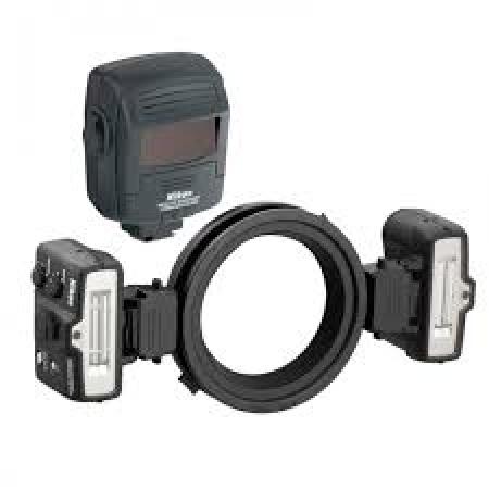 Nikon SPEEDLIGHT COMMANDER KIT R1C1
