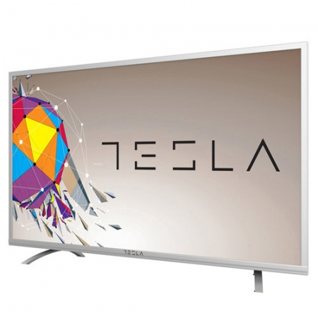 "40"" TESLA LED TV MODEL S306 FHD"