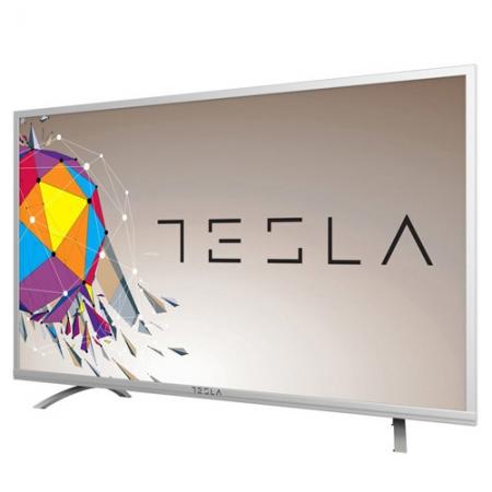 "43"" TESLA LED TV MODEL S306"