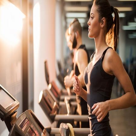 RSS App za fitness klubove ,wellness i teretane /mjesečna naknada za korištenje