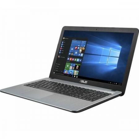 Asus Notebook X541UA-GO1113