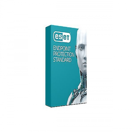 ESET Endpoint Protection Standard C 50-99