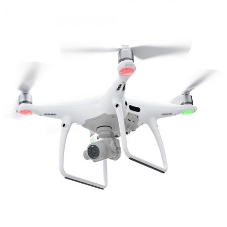 DJI Phantom 4 Dron PRO