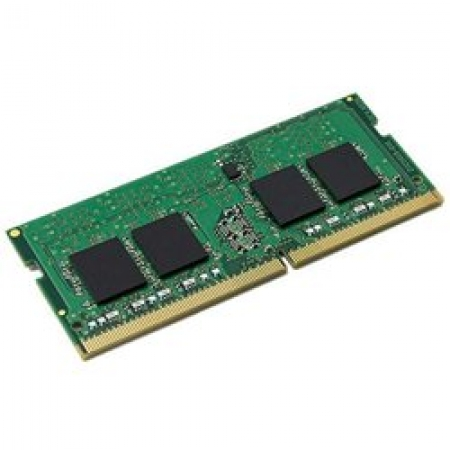 ADATA SO-DIMM DDR4 8GB 2400MHz