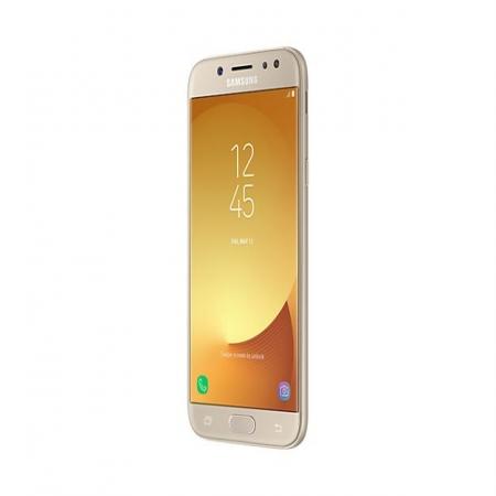Samsung Galaxy J5 2017 J530 Gold Dual SIM