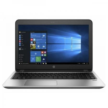 HP ProBook 450 G4, Y8A15EA