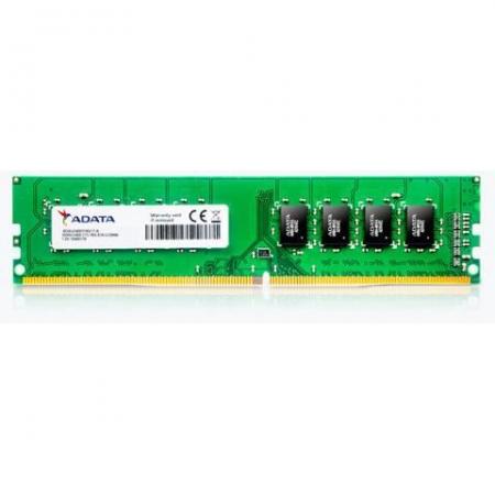 ADATA DDR4-2400 4GB Bulk
