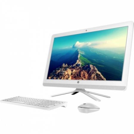 PC AiO HP 24-g032ny, 1ED51EA