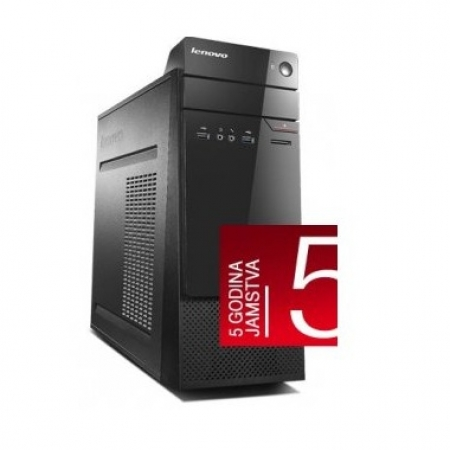LENOVO PC S510 TW, 10KWS04700
