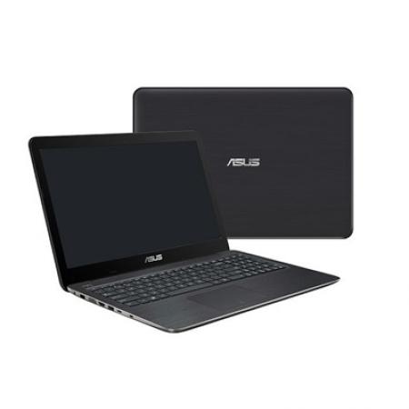 Asus Notebook K556UQ-DM1145D, 90NB0BH1-M14880