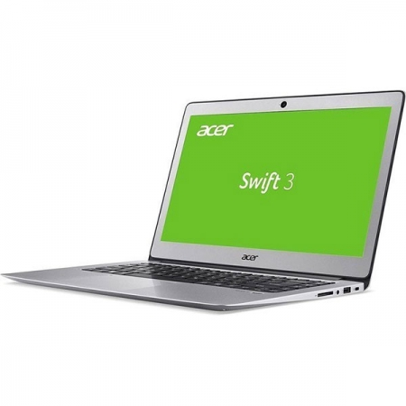 Acer Swift 3, NX.GNUEX.025