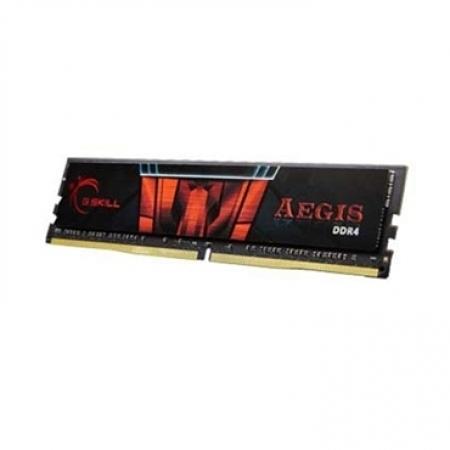 G.SKILL DDR4-2133 4GB
