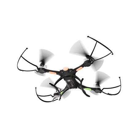 ACME Dron X8300