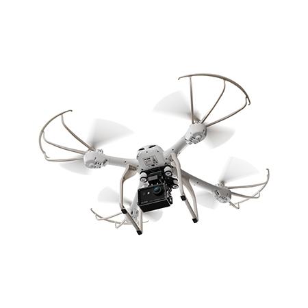 ACME Dron X8500