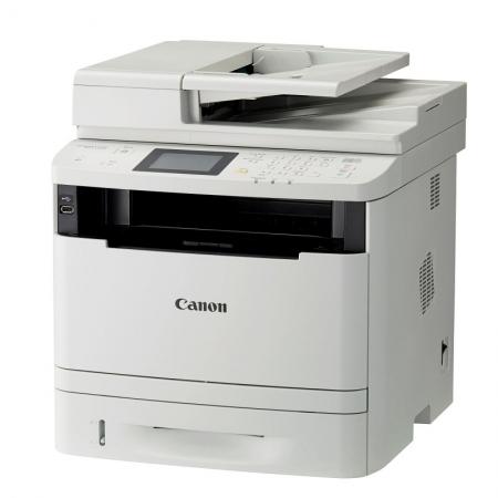 Canon i-Sensys MFP MF416DW