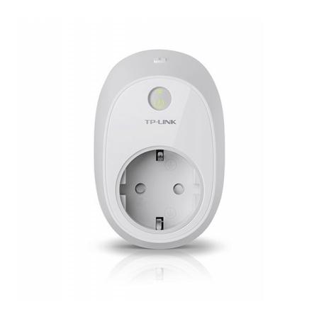 TP-Link HS100 Wireless Smart Plug