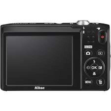 Digitalni fotoaparat Nikon Coolpix A100