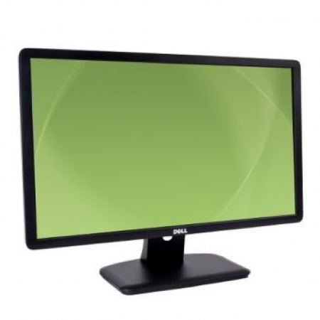 "23"" Dell E2316H Display"