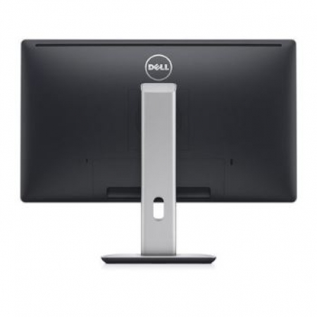 "23.8"" Dell Professional P2416D Display"