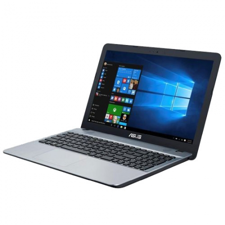 Asus Notebook X541NA-GO206