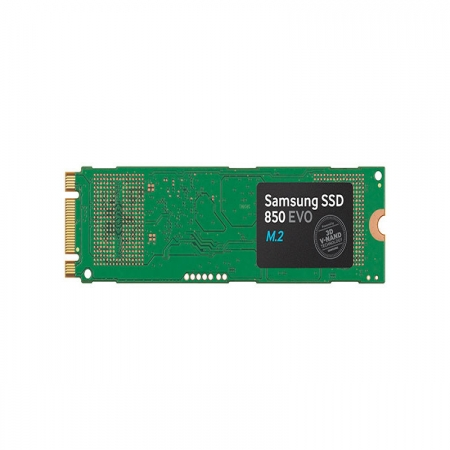 Samsung SSD 850 Evo M.2 250GB