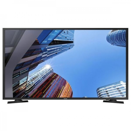 "40"" SAMSUNG LED TV 40M5002 Full HD"