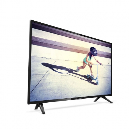 "32"" Philips 32PHS4112/12 LED TV"