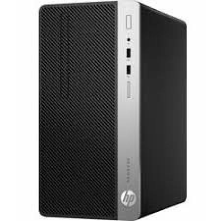 HP PC 400G4PD, 1JJ53EA