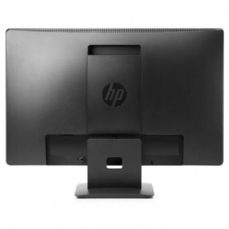 """21.5"""" HP ProDisplay P223a, X7R62AA"""