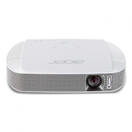 Acer Projektor Pico C205