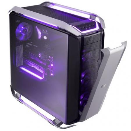 Cooler Master Case Cosmos C700P