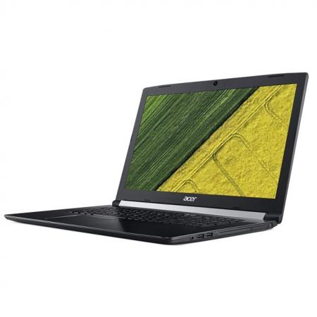 Acer Aspire A517-51G-576J, NX.GSTEX.003