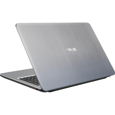 Asus Notebook X541NA-GO123