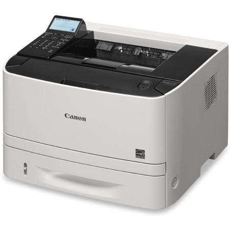 Canon Printer LBP251DW