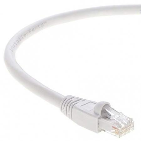 CAT6A UTP 7.6M 10Gbps