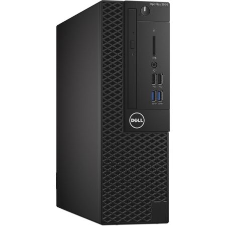 Dell OptiPlex 3050 MTN021O3050MT-56