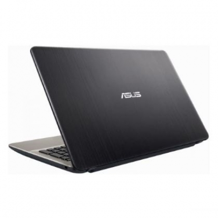 Asus Notebook X541NA-DM161T