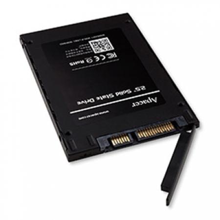 "Apacer SSD 120GB 2.5"" SATA3"