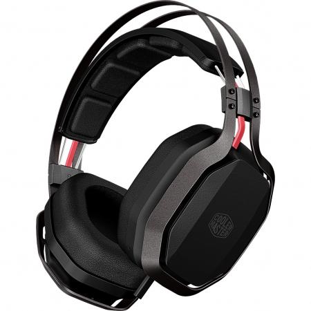 CM STORM MasterPulse MH530 Gaming Headset