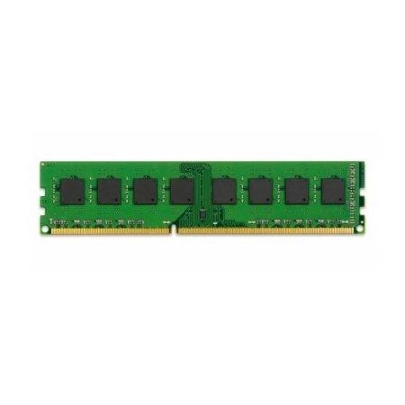 Kingston DDR4-2400 16GB