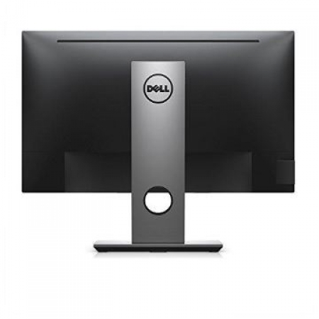 "24"" Dell E2417H Display"