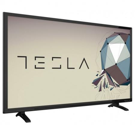 "40"" TESLA TV 40S317 FHD"