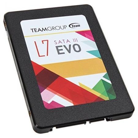 Team SSD 60GB L5/ L7 Evo