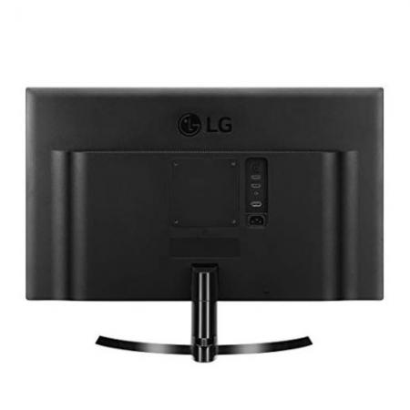 """27"""" LG 27UD59B-B 4K Display"""