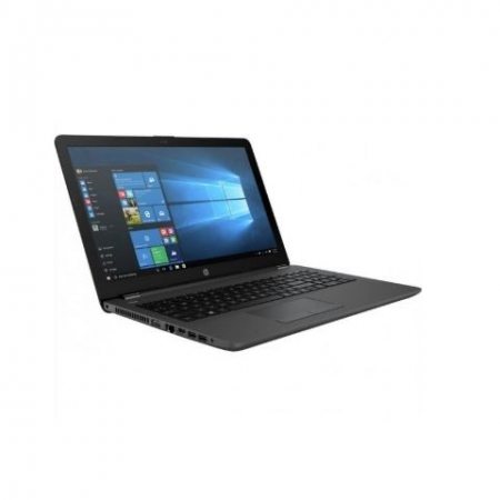 HP Notebook 250 G6 1WY43EA Win10Pro