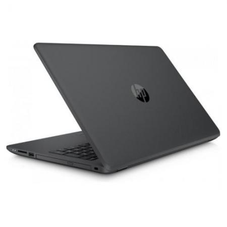 HP Notebook 250 G6 1WY43EA Win10Pro